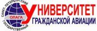 logo-spbguga